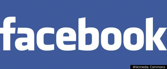 FACEBOOK TOPICS 2011