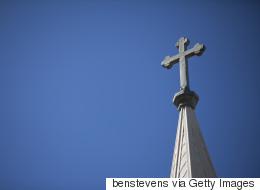 Hokuspokus statt Religion?