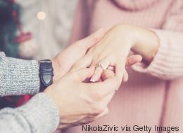 5 conseils pour magasiner sa bague de fiançailles