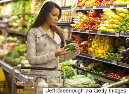 What Makes Health-Conscious Consumers Tick?