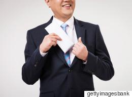 '김영란법'이 경제를 살리는 이유