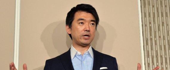 HASHIMOTO TORU