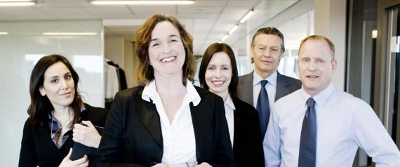 هكذا السويديون نظام العمل الجديد n-WORK-IN-SWEDEN-large570.jpg