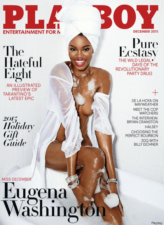 eugenia washington playboy