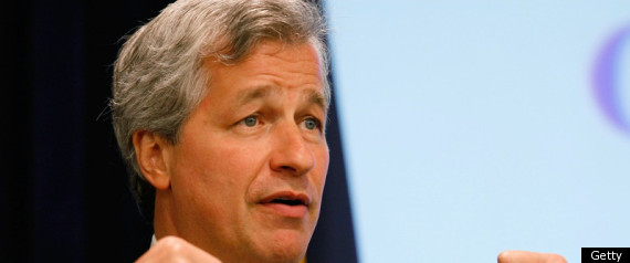 Jamie Dimon Rich Is Bad