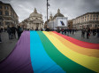 Forgive Me If I'm Not Thrilled With Italy's Civil Unions Bill