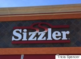 Moreno Valley CA: This Isn't Your Grandma's Sizzler