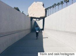 Un vent de renouveau chez Frank and Oak