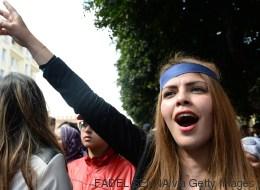 SALAM: Les féminismes pluriels, un antidote à l'islamophobie et au racisme