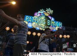 아동 성매매 관광이 전 세계에서 기승을 부리고 있고, 한국인도 주요 가해자 중 하나다