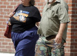 Obesity Less Of A Stigma For Black Women Than White: REPORT