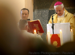 Was Europa von einem bosnischen Bischof lernen kann