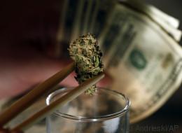 Was gerade in Colorado passiert, wird die letzten Cannabis-Gegner bekehren