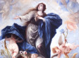 Feast Of Immaculate Conception Of The Most Blessed Virgin Mary: A Holy Day Of Obligation For Catholics (PHOTOS)