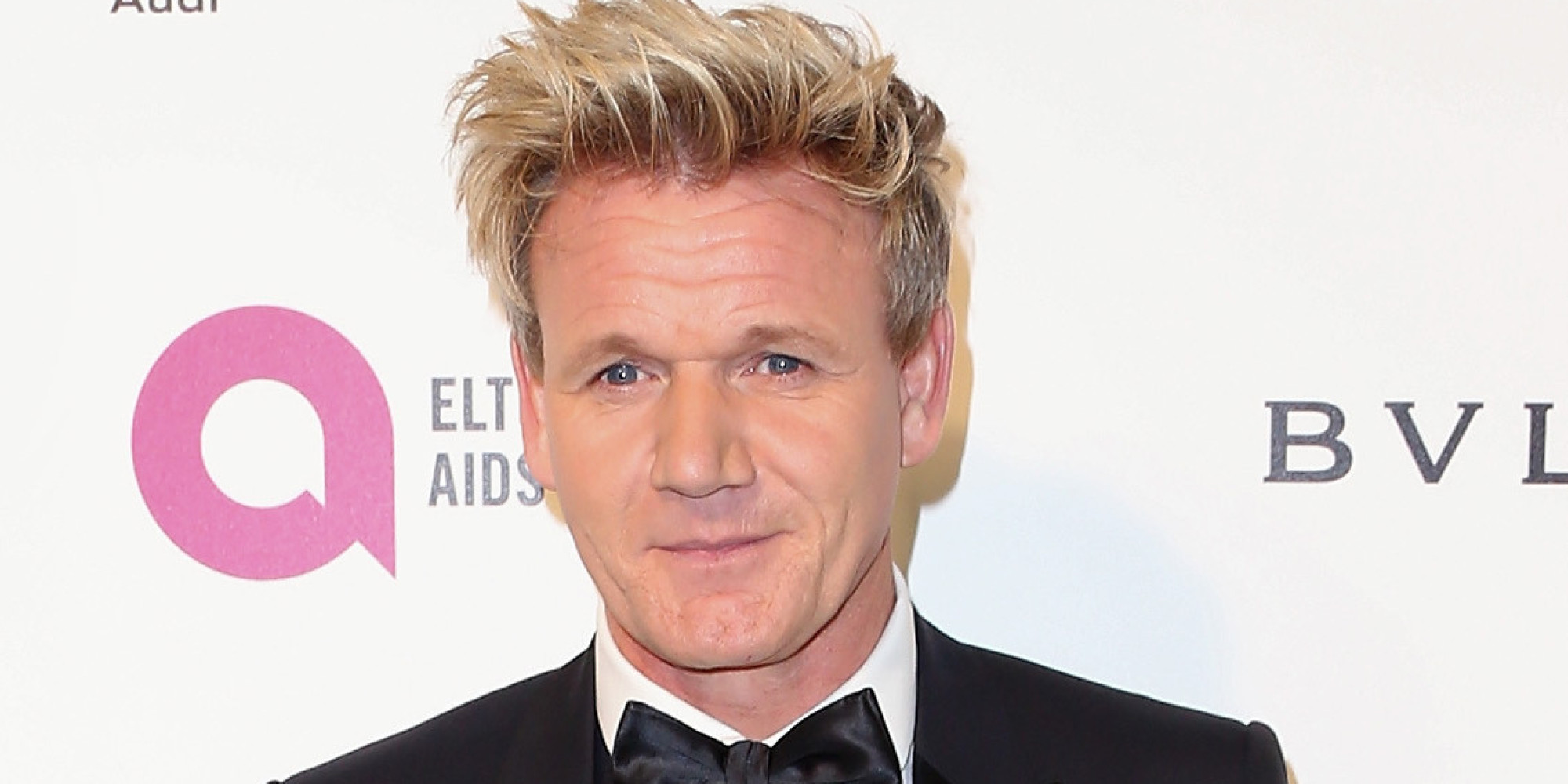 gordon ramsay - photo #48