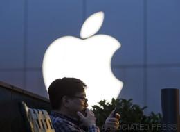 Date, design, photos... les dernières rumeurs sur l'iPhone 7