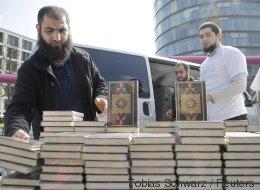 Djihadisme et islamisme, un lien organique