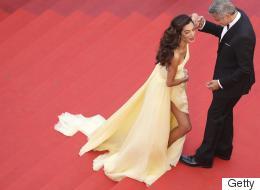 Cannes 2016: le festival des chevelures détachées et naturelles (PHOTOS)