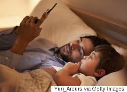Mit diesen Tipps sind Eltern und Kinder sicher im Netz unterwegs