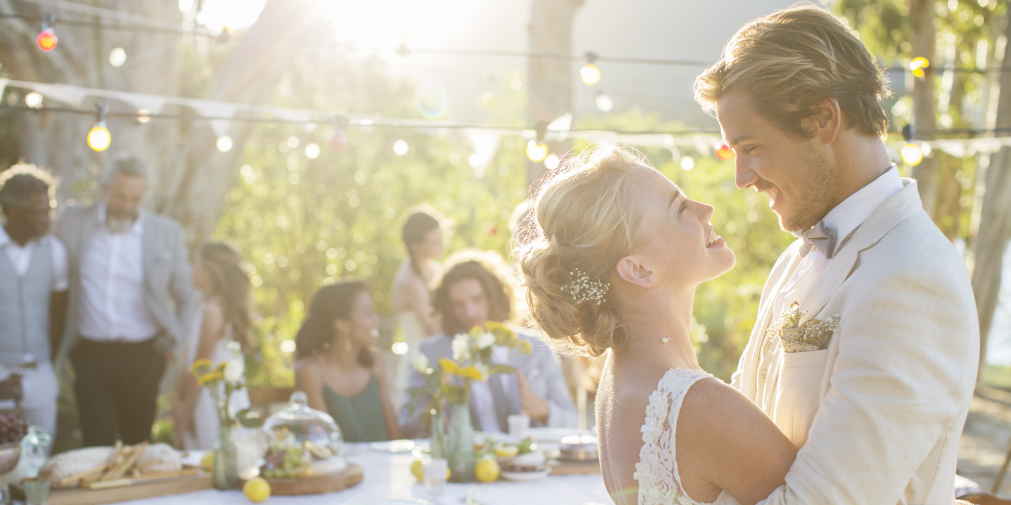 the ultimate guide to planning a destination wedding on a budget