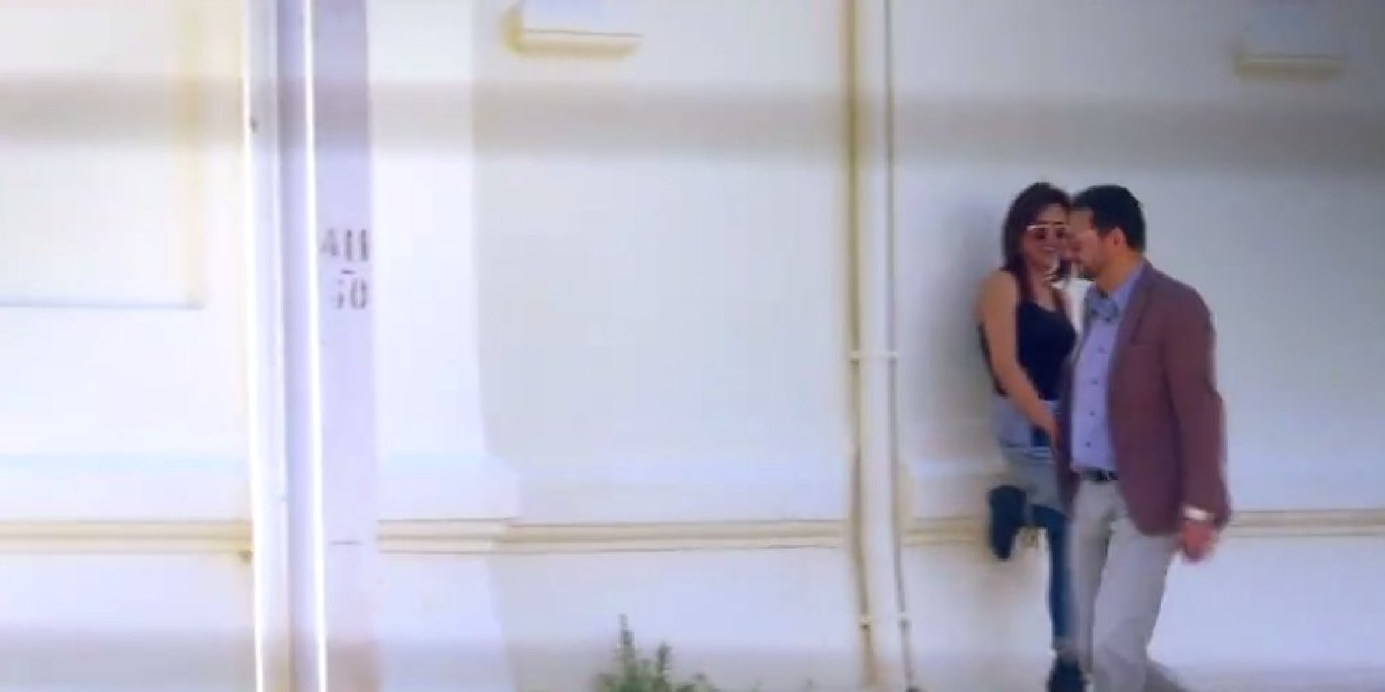 femme tunisienne cherche l'amour Bobigny