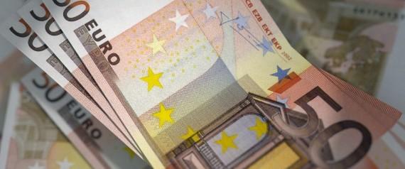EURO1209783_1280