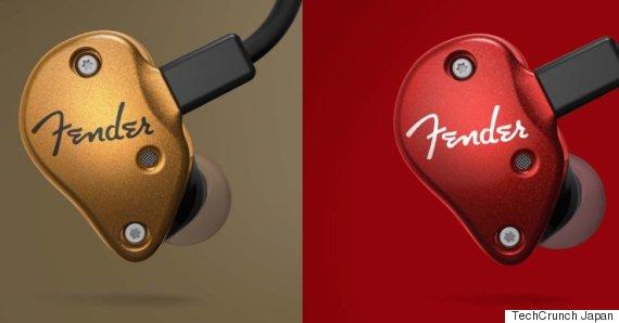 fenderheadphone