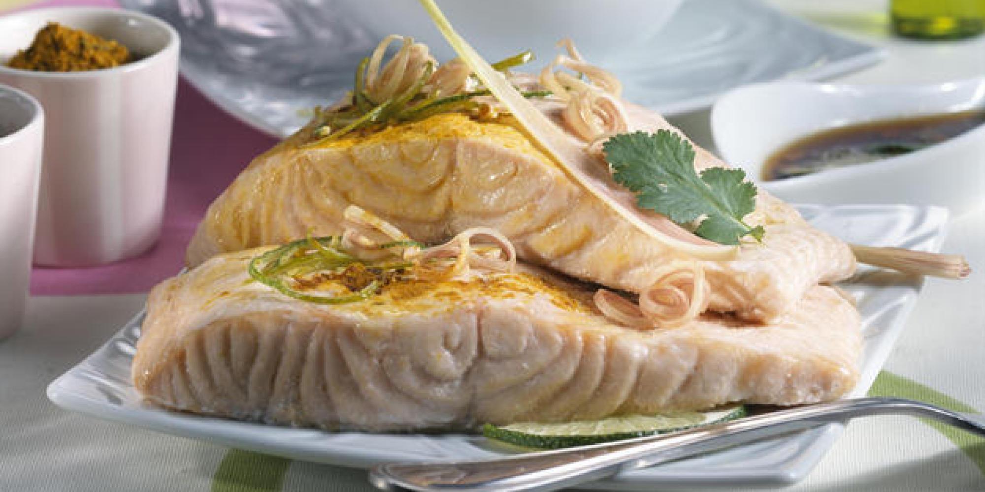 Tutti a tavola con le ricette senza sale per la giornata mondiale contro l 39 ipertensione johann - Tutti in tavola ricette ...