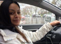 La déprime des chauffeurs Uber à Montréal