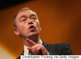 Liberals Can No Longer Trust Tim Farron - And Nor Can Anyone Else