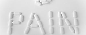 Painkillersopioides