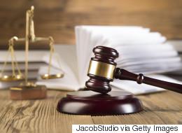 Abus sexuels : Quatre ans de prison pour un père rédemptoriste