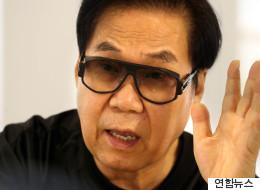'대작 사건' 조영남 검찰 조사가 끝났다