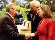 ¿De qué han hablado Raúl Castro, Margallo y Pastor?