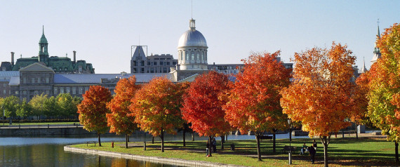 MARCHE_BONSECOURS_AND_FOLIAGE