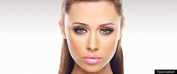 UNA HEALY THE SATURDAYS