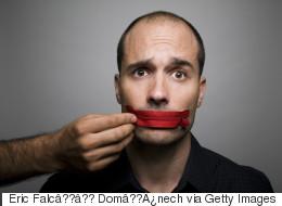 Censure et «censure»