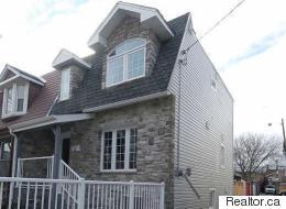 Cette maison de Toronto est à vendre pour 1 $ (PHOTOS)