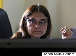 Women's Entry To Places Of Worship Is A Religious Issue, Not  Sure If State Should Intrude, Says Maneka Gandhi