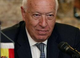 Exteriores ordena la vuelta del embajador español a Venezuela