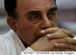 Swamy Was Silly On Rajan But He Has A Point On Arvind  Subramanian