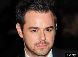 Danny Dyer: How Showbiz Are You?