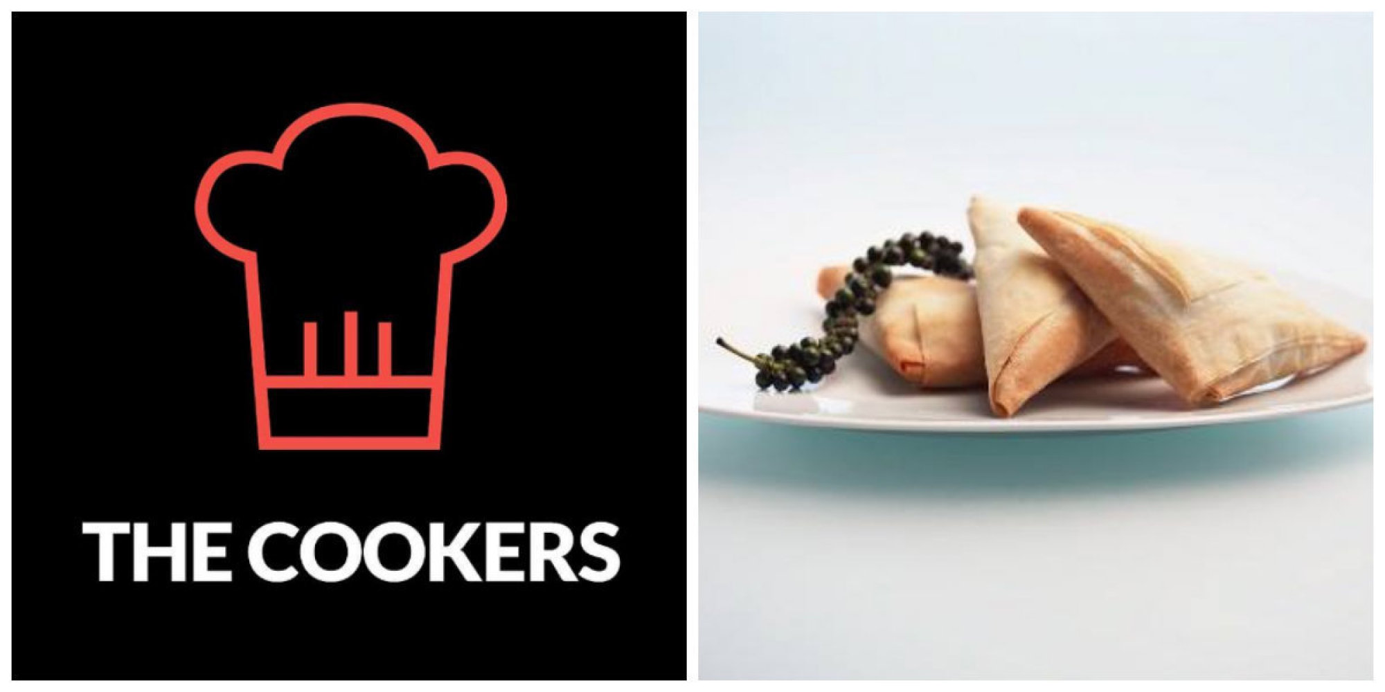 the cookers le uber de la cuisine se lance casablanca. Black Bedroom Furniture Sets. Home Design Ideas