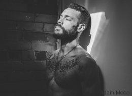 Ces photos d'hommes nus font taire tous les préjugés de la manière la plus sexy possible