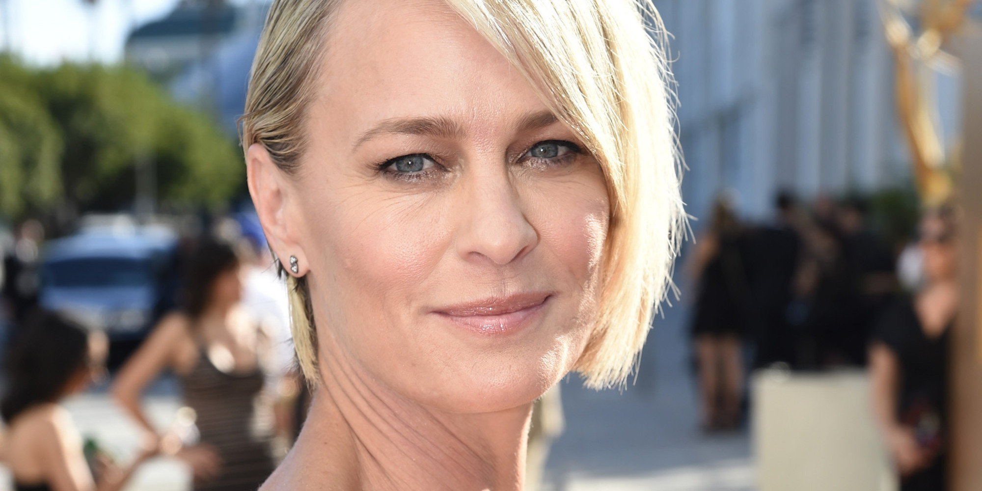 robin wright says she demanded equal pay for 39 house of cards 39 the huffington post. Black Bedroom Furniture Sets. Home Design Ideas