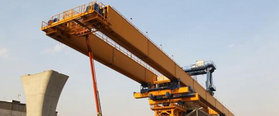 CONSTRUCTION SAUDI