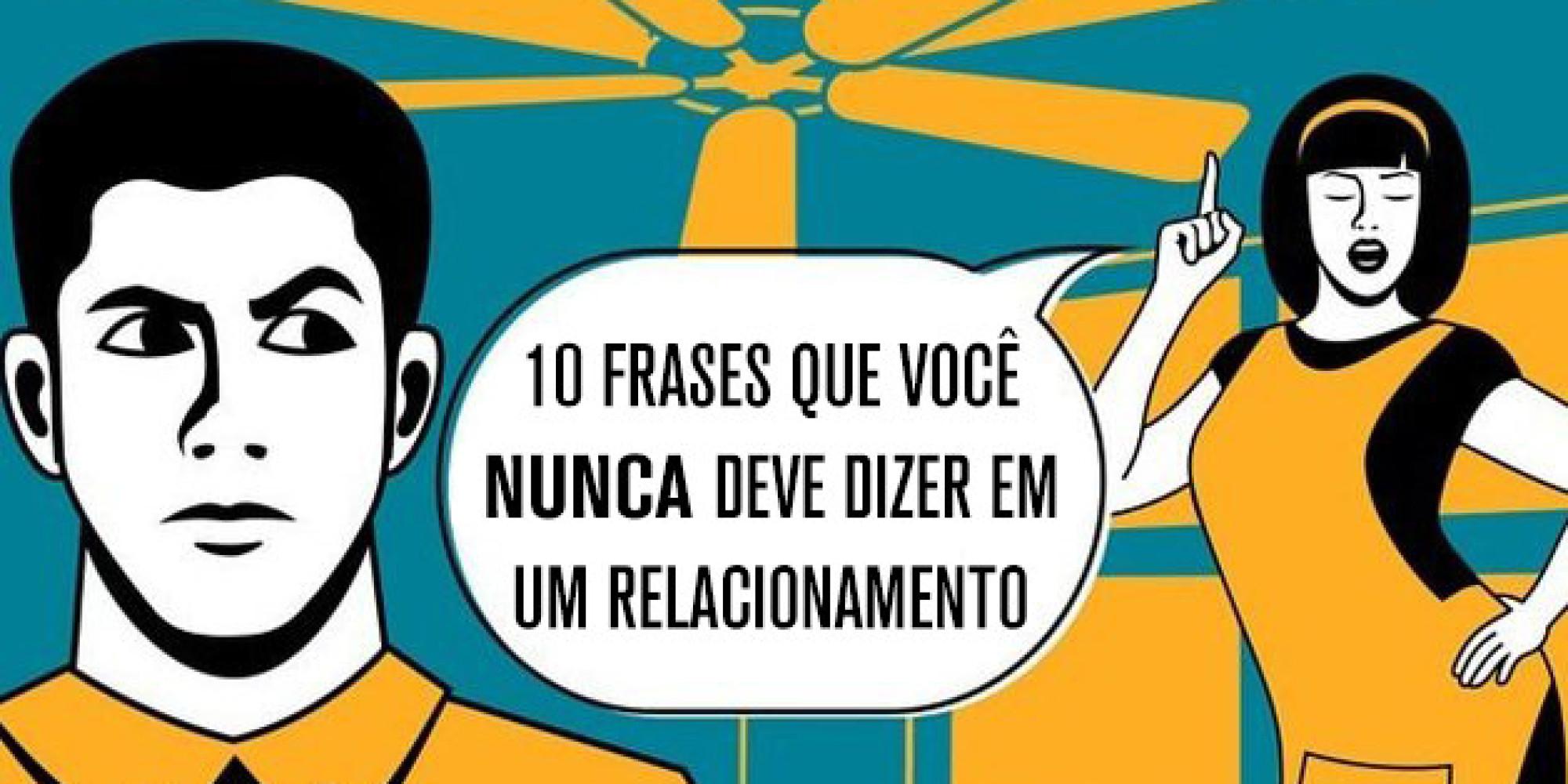 pormo portugues site relacionamento
