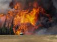 Adaptation devant les catastrophes naturelles: Ottawa se traîne les pieds