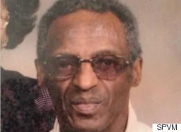 Ernest Archibald Husband a été retrouvé