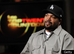 WATCH: Ice Cube Breaks Down What's Good, Bad And Ugly In LA